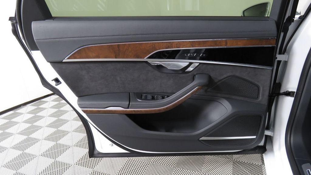 2019 Audi A8 L 3.0 TFSI - 18388967 - 29