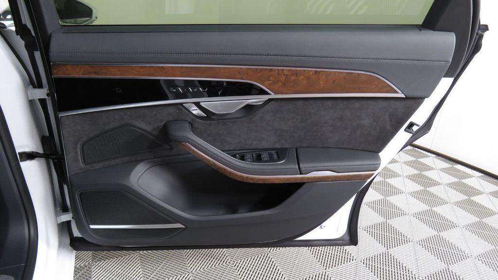 2019 Audi A8 L 3.0 TFSI - 18388967 - 30