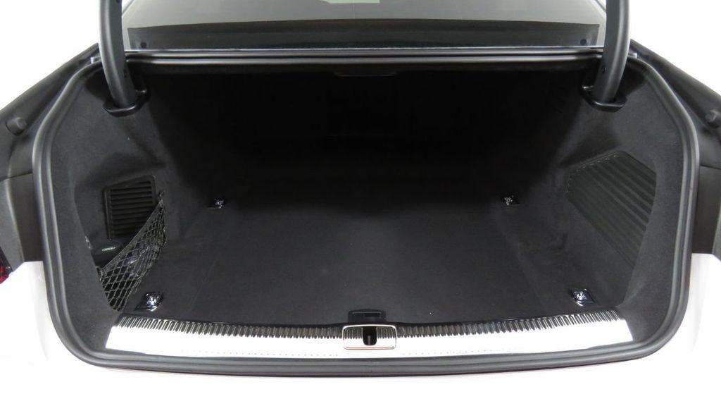 2019 Audi A8 L 3.0 TFSI - 18388967 - 31