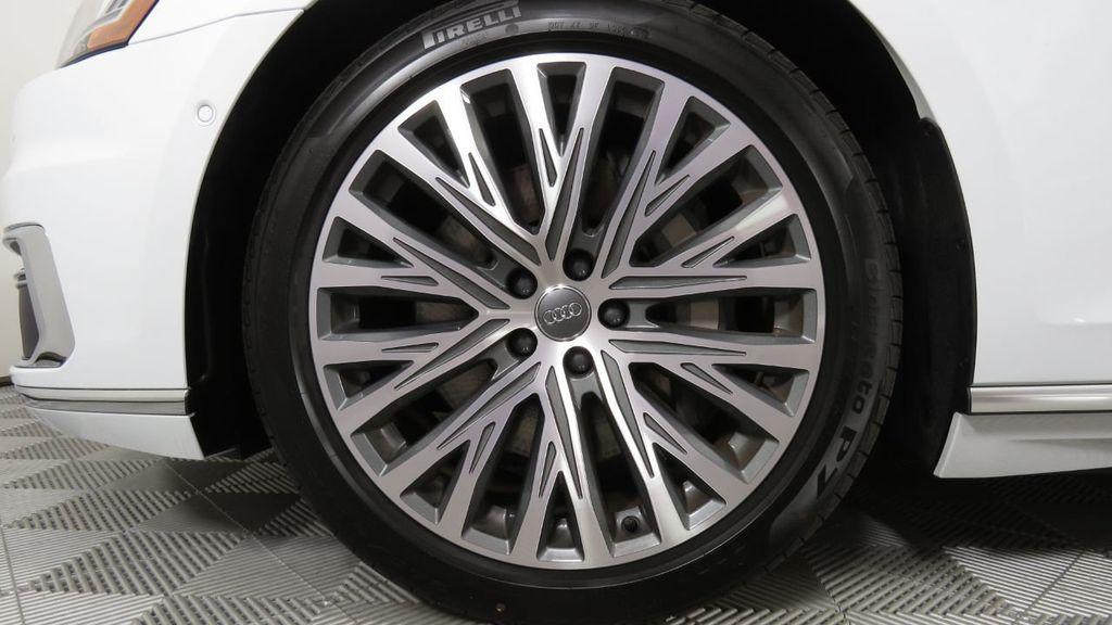 2019 Audi A8 L 3.0 TFSI - 18388967 - 33