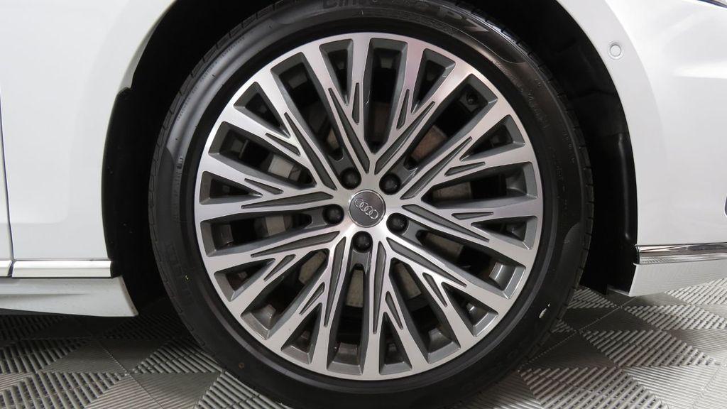 2019 Audi A8 L 3.0 TFSI - 18388967 - 35