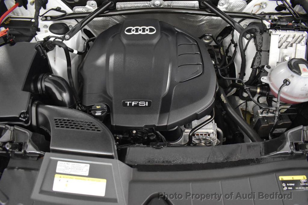 2019 Audi Q5 PREMIUM PLUS - 18663295 - 10