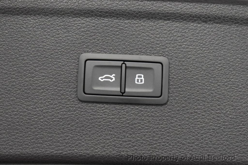 2019 Audi Q5 PREMIUM PLUS - 18663295 - 12