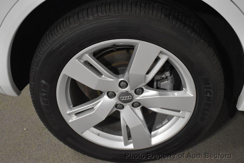2019 Audi Q5 PREMIUM PLUS - 18663295 - 14