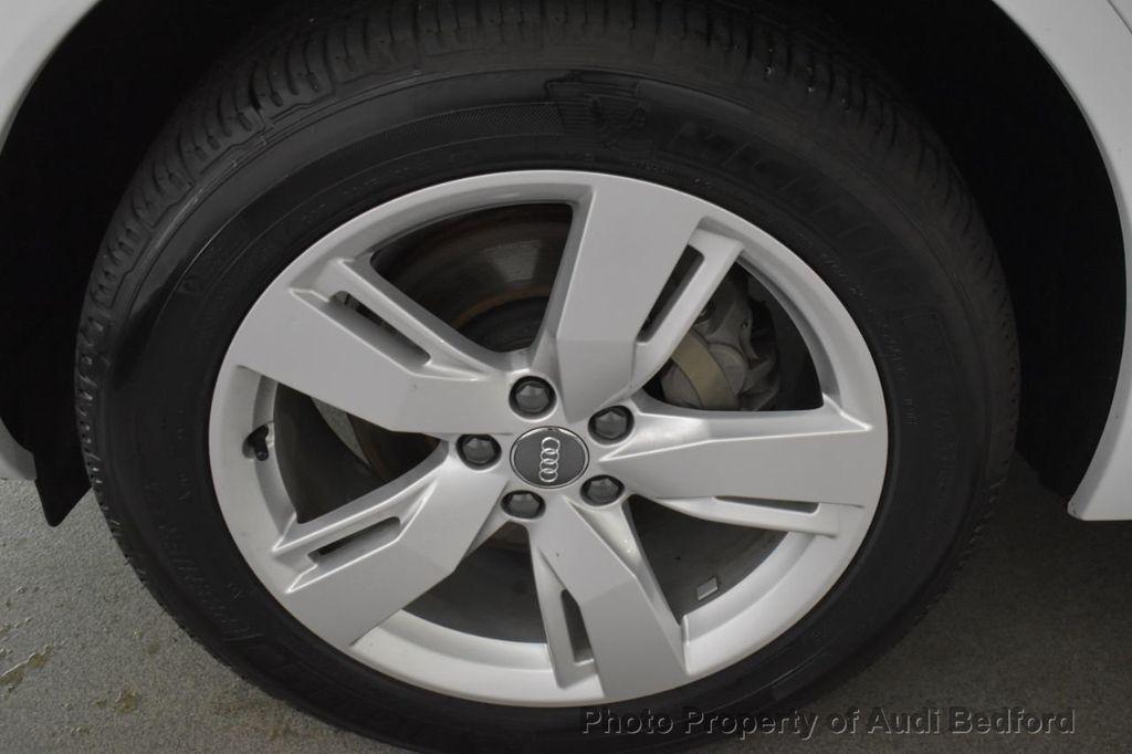 2019 Audi Q5 PREMIUM PLUS - 18663295 - 16