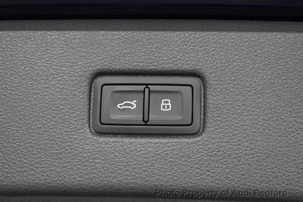 2019 Audi Q7 2.0 TFSI Premium Plus - 18560503 - 13