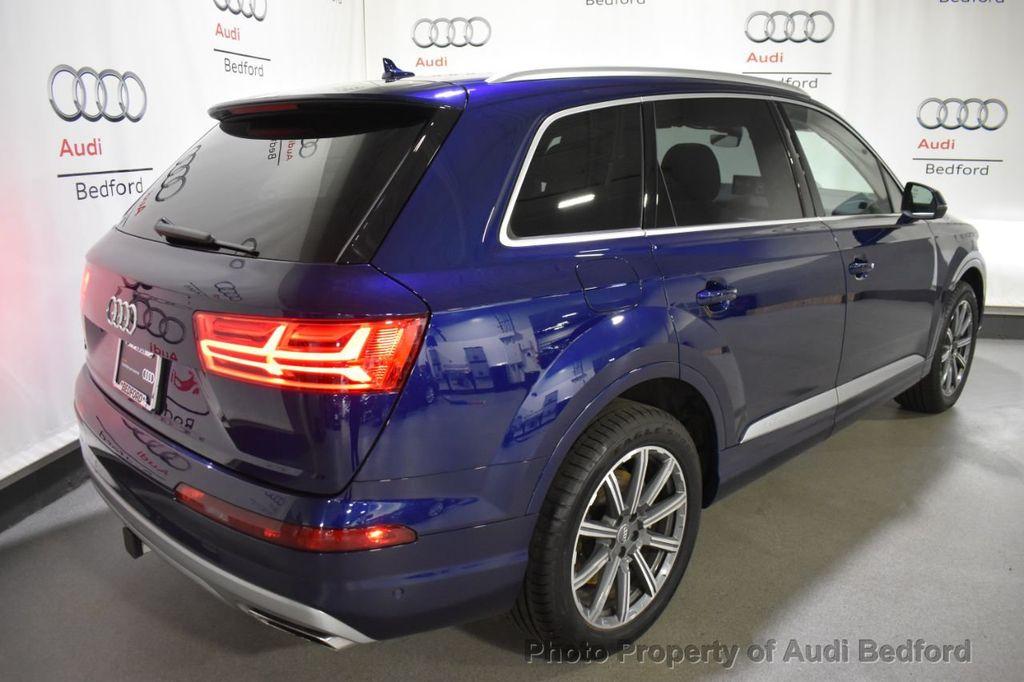 2019 Audi Q7 2.0 TFSI Premium Plus - 18560503 - 6