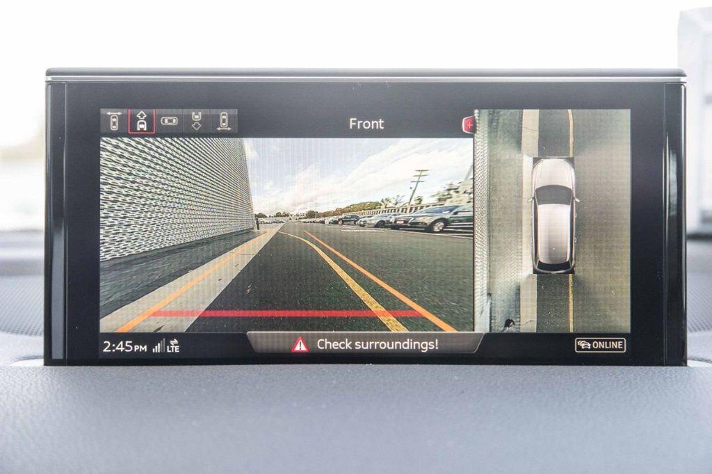 2019 Audi Q7 2.0 TFSI Premium Plus - 18599226 - 16