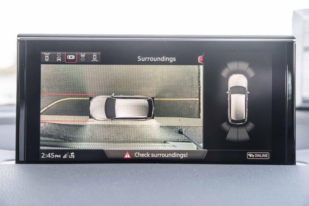 2019 Audi Q7 2.0 TFSI Premium Plus - 18599226 - 17