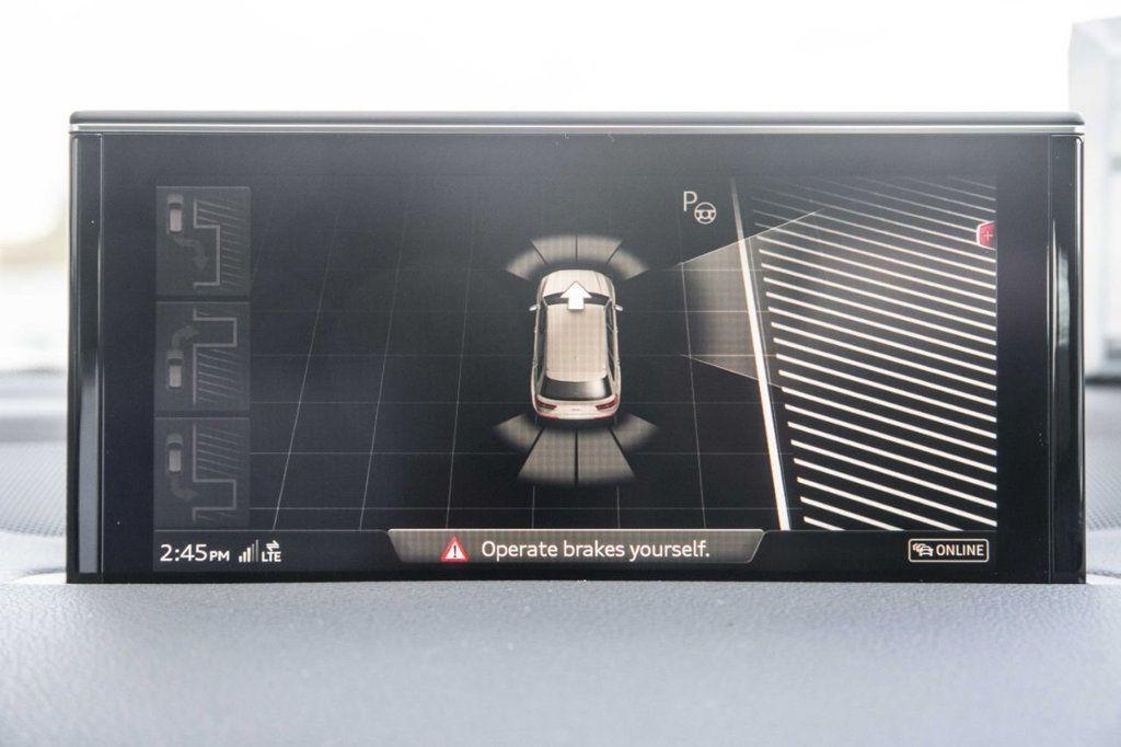 2019 Audi Q7 2.0 TFSI Premium Plus - 18599226 - 19