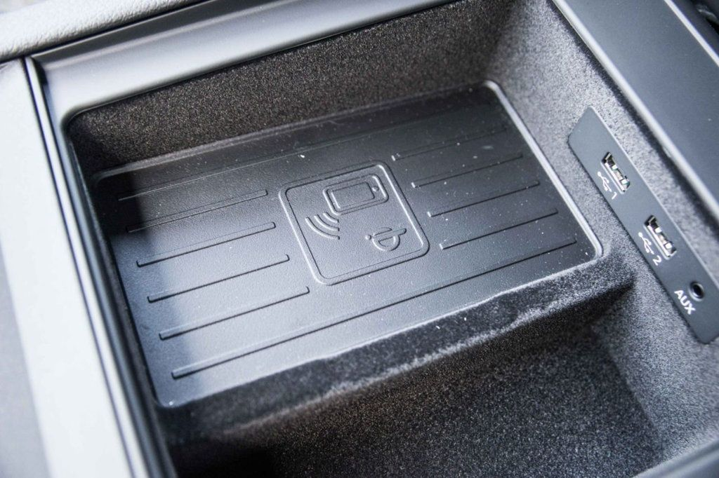 2019 Audi Q7 2.0 TFSI Premium Plus - 18599226 - 22