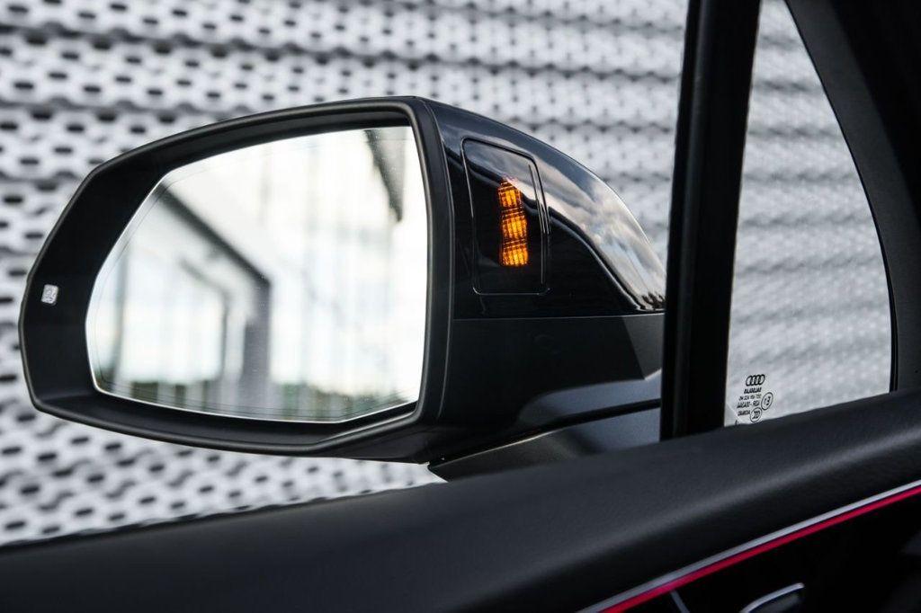 2019 Audi Q7 2.0 TFSI Premium Plus - 18599226 - 25