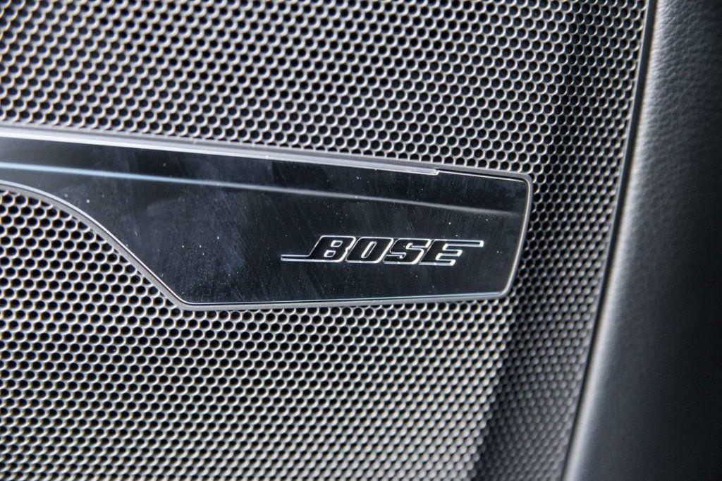 2019 Audi Q7 2.0 TFSI Premium Plus - 18599226 - 28