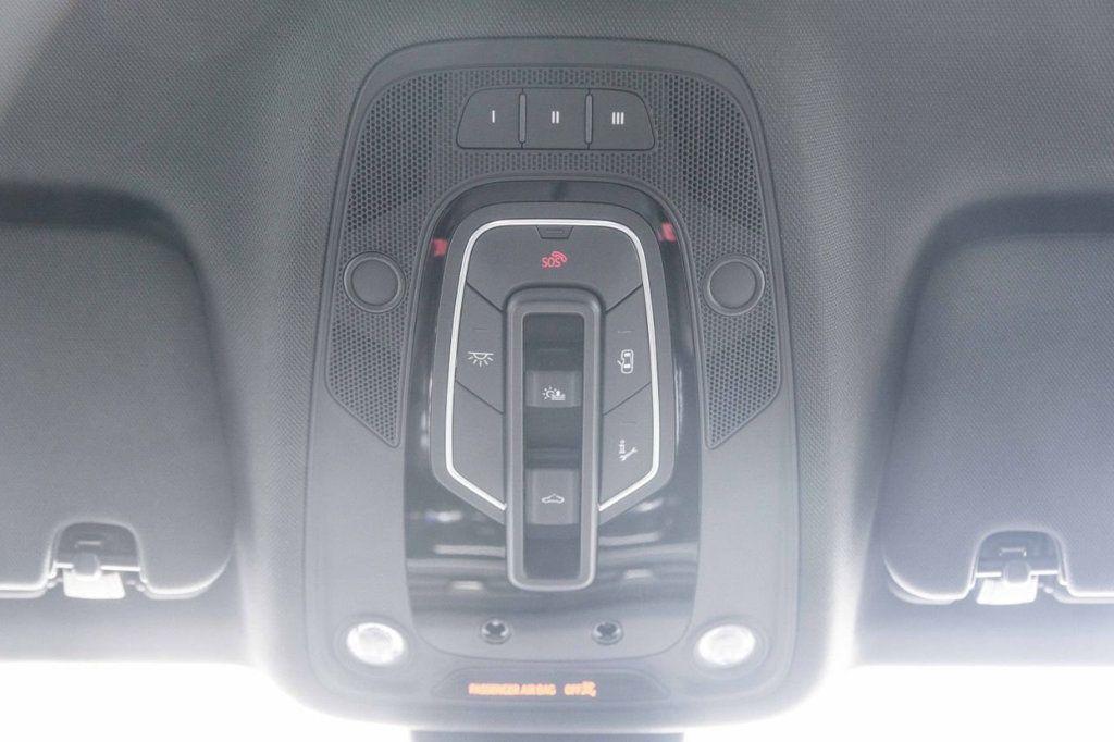 2019 Audi Q7 2.0 TFSI Premium Plus - 18599226 - 30