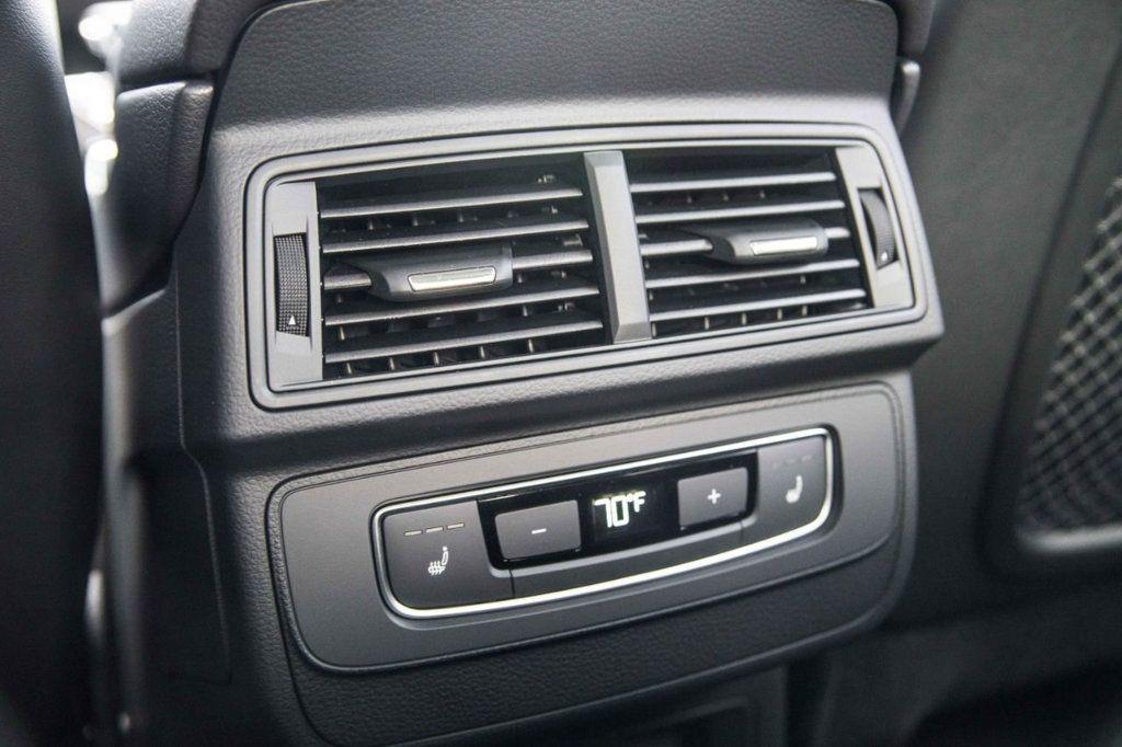 2019 Audi Q7 2.0 TFSI Premium Plus - 18599226 - 31
