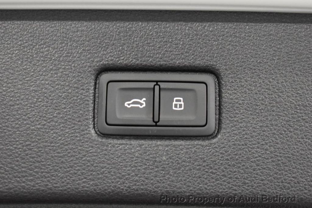2019 Audi Q7 3.0 TFSI Premium Plus - 18405754 - 13