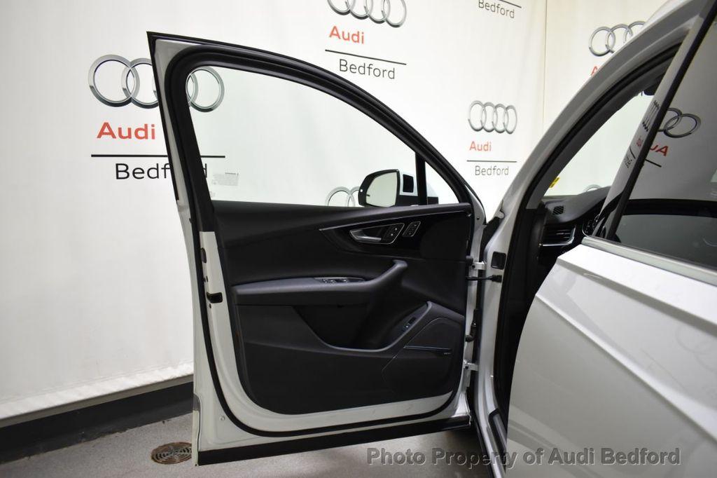 2019 Audi Q7 3.0 TFSI Premium Plus - 18405754 - 18