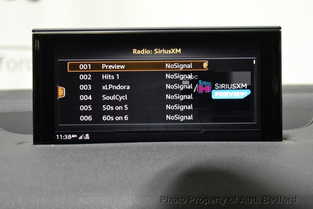 2019 Audi Q7 3.0 TFSI Premium Plus - 18405754 - 31
