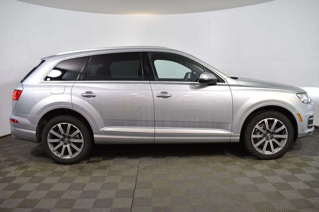 2019 Audi Q7 3.0 TFSI Premium Plus - 18220283 - 10