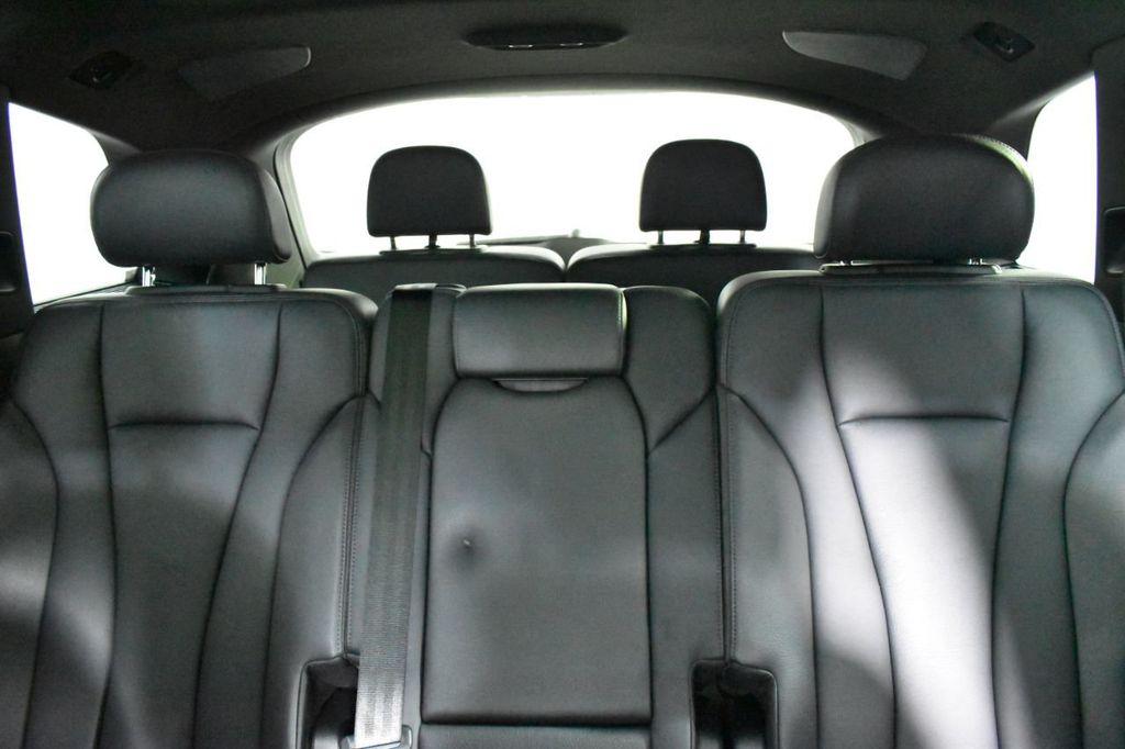 2019 Audi Q7 3.0 TFSI Premium Plus - 18220283 - 12