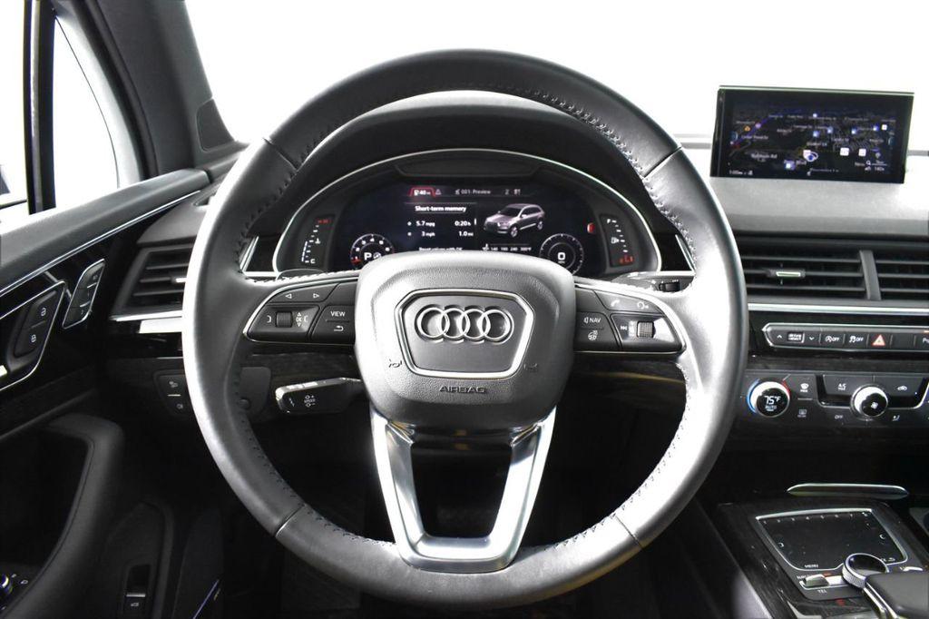 2019 Audi Q7 3.0 TFSI Premium Plus - 18220283 - 15