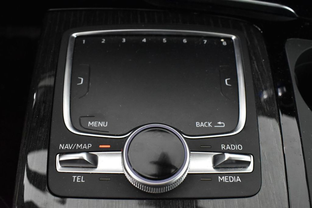 2019 Audi Q7 3.0 TFSI Premium Plus - 18220283 - 20