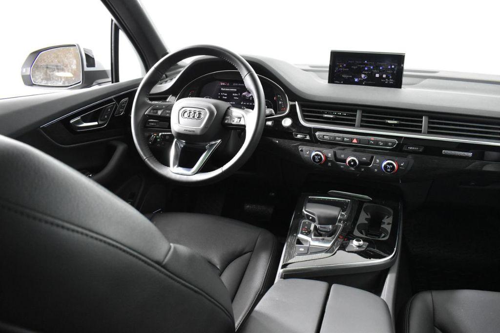 2019 Audi Q7 3.0 TFSI Premium Plus - 18220283 - 26