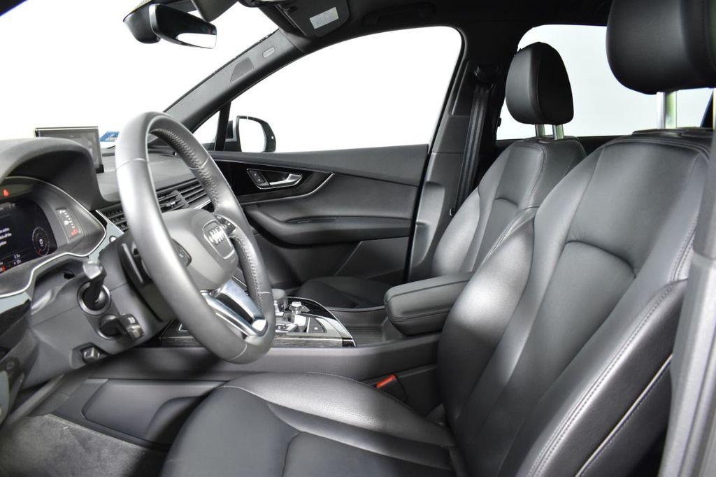 2019 Audi Q7 3.0 TFSI Premium Plus - 18220283 - 2