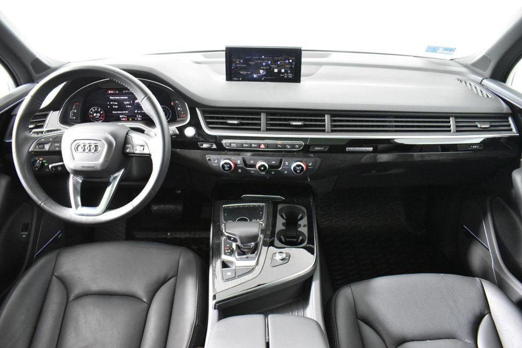 2019 Audi Q7 3.0 TFSI Premium Plus - 18220283 - 3