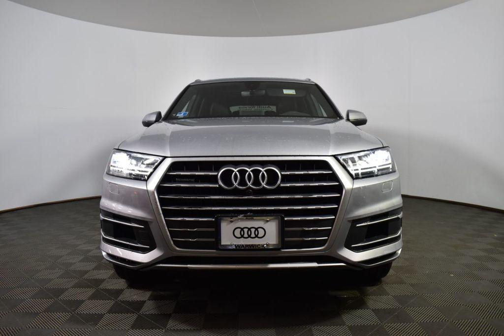 2019 Audi Q7 3.0 TFSI Premium Plus - 18220283 - 5