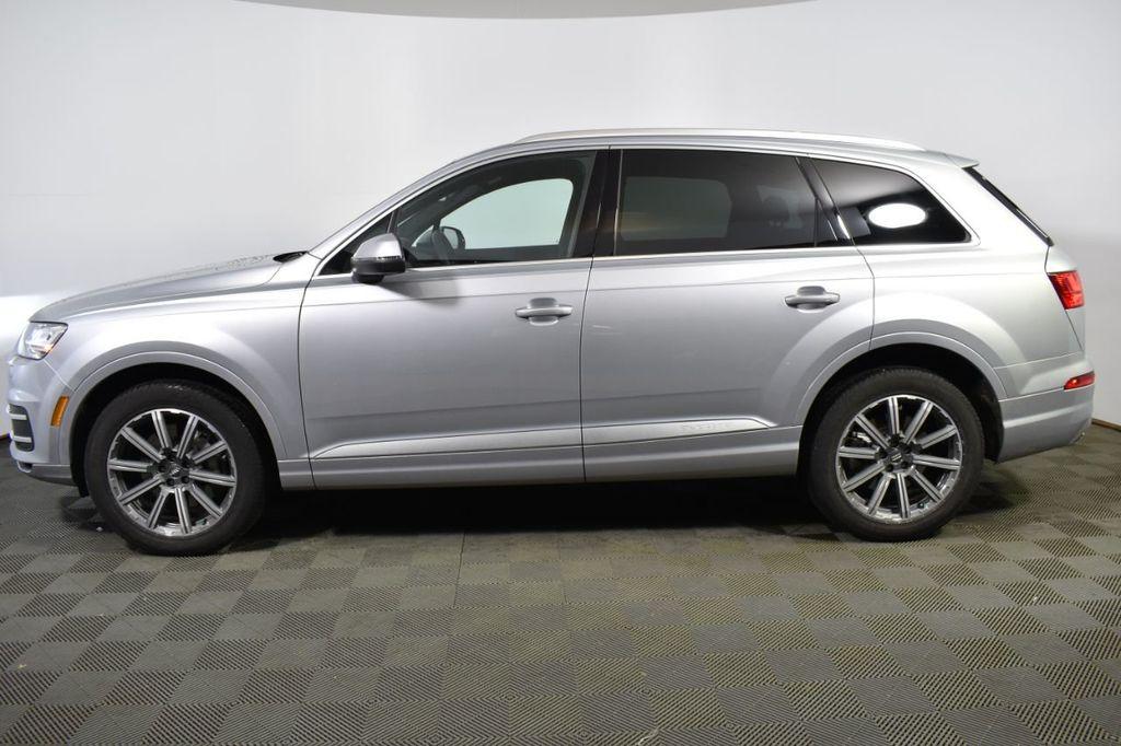 2019 Audi Q7 3.0 TFSI Premium Plus - 18220283 - 7