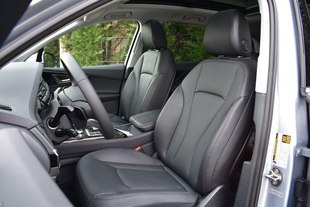 2019 Audi Q7 3.0 TFSI Premium Plus - 18410651 - 9