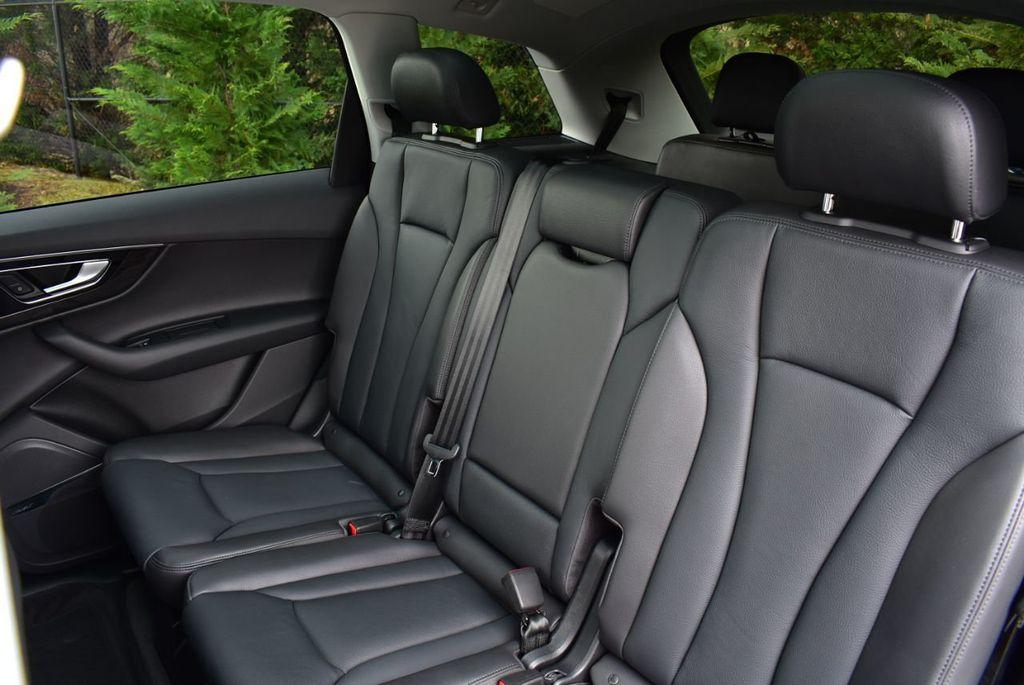 2019 Audi Q7 3.0 TFSI Premium Plus - 18410651 - 11