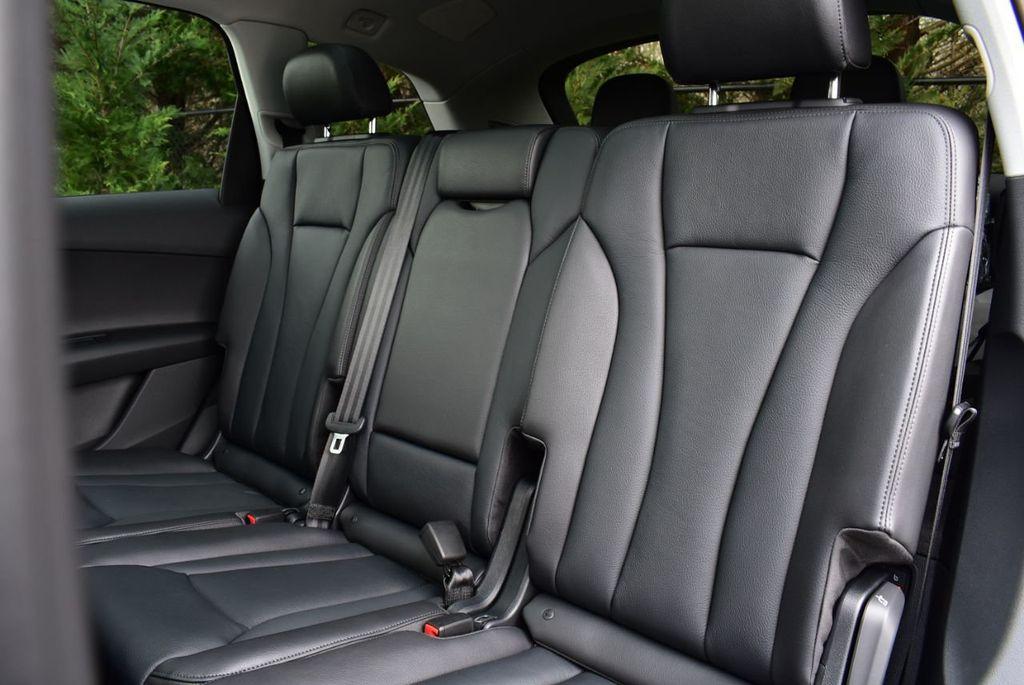 2019 Audi Q7 3.0 TFSI Premium Plus - 18410651 - 12