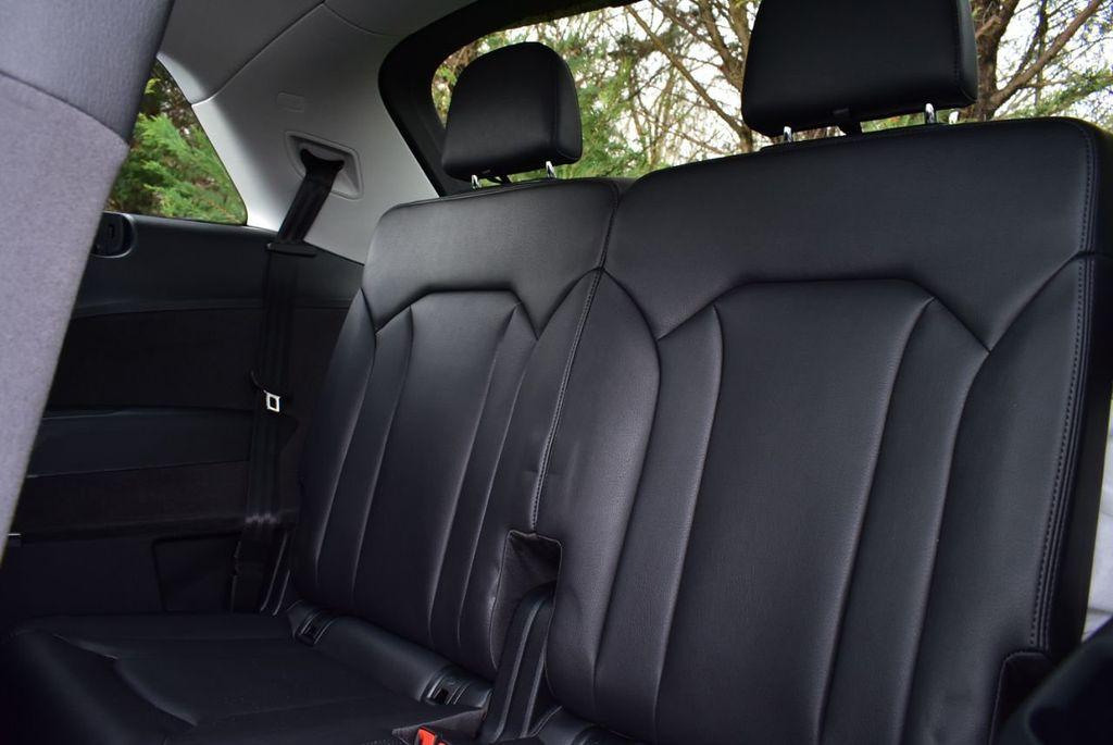 2019 Audi Q7 3.0 TFSI Premium Plus - 18410651 - 14