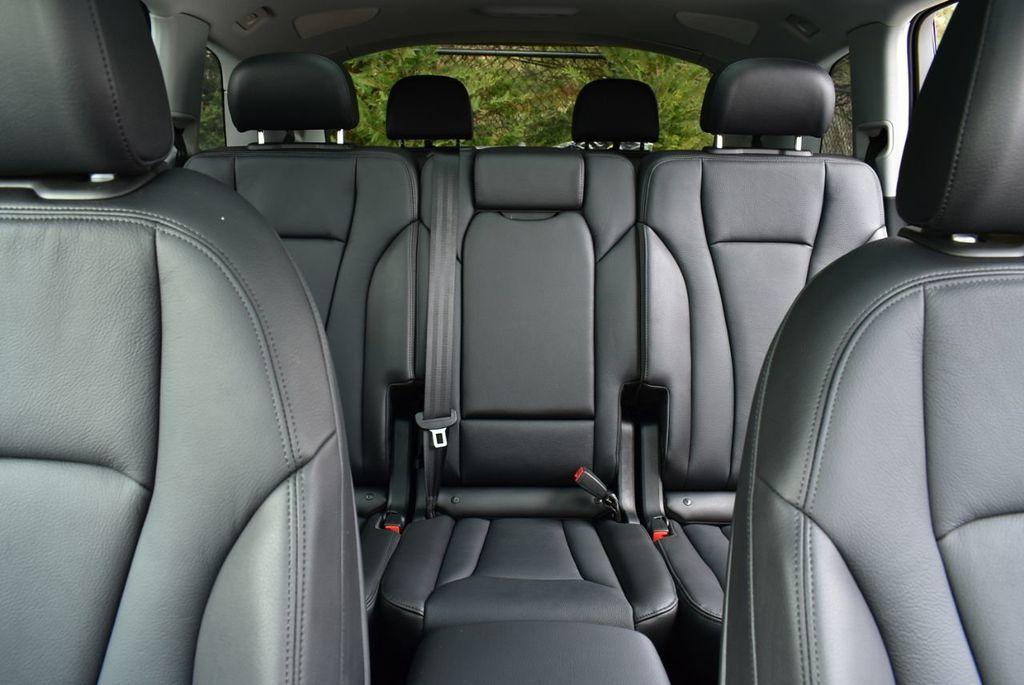 2019 Audi Q7 3.0 TFSI Premium Plus - 18410651 - 17