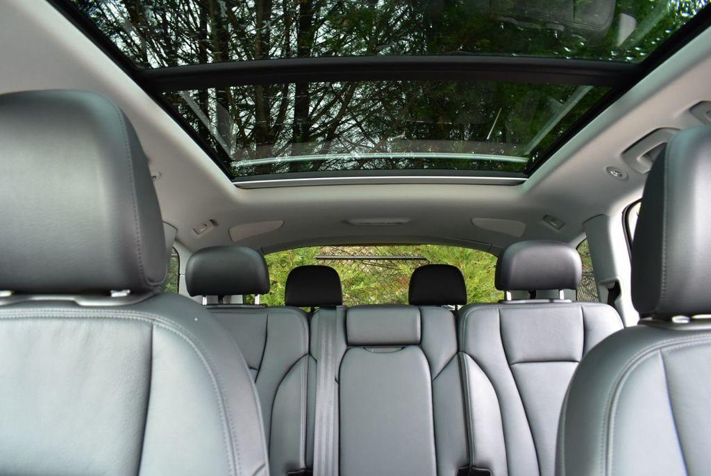 2019 Audi Q7 3.0 TFSI Premium Plus - 18410651 - 18