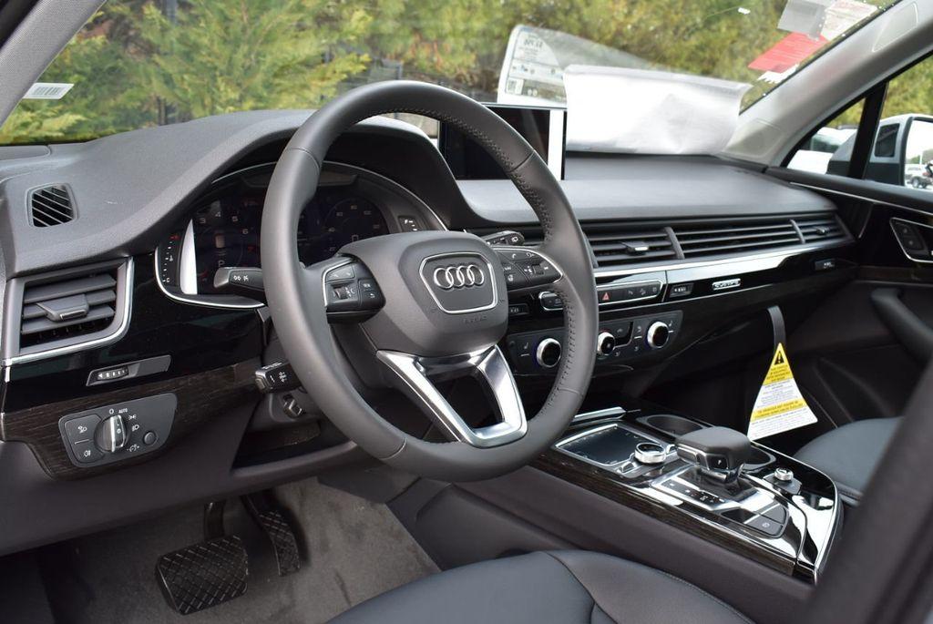 2019 Audi Q7 3.0 TFSI Premium Plus - 18410651 - 21