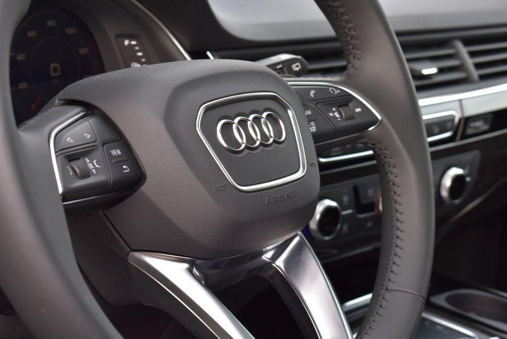 2019 Audi Q7 3.0 TFSI Premium Plus - 18410651 - 23