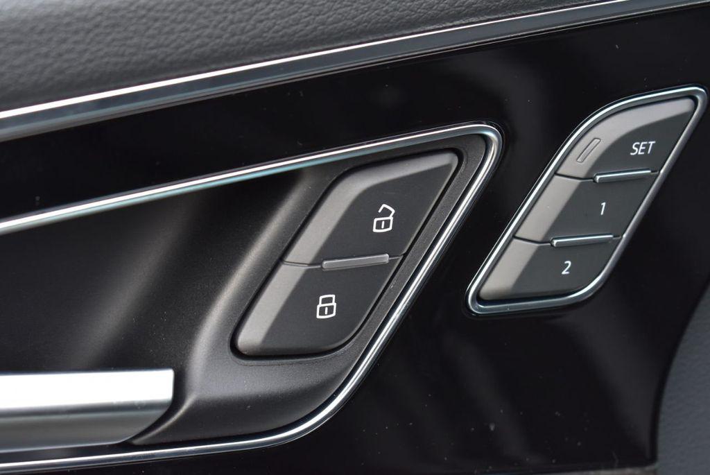 2019 Audi Q7 3.0 TFSI Premium Plus - 18410651 - 25