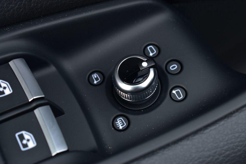 2019 Audi Q7 3.0 TFSI Premium Plus - 18410651 - 27