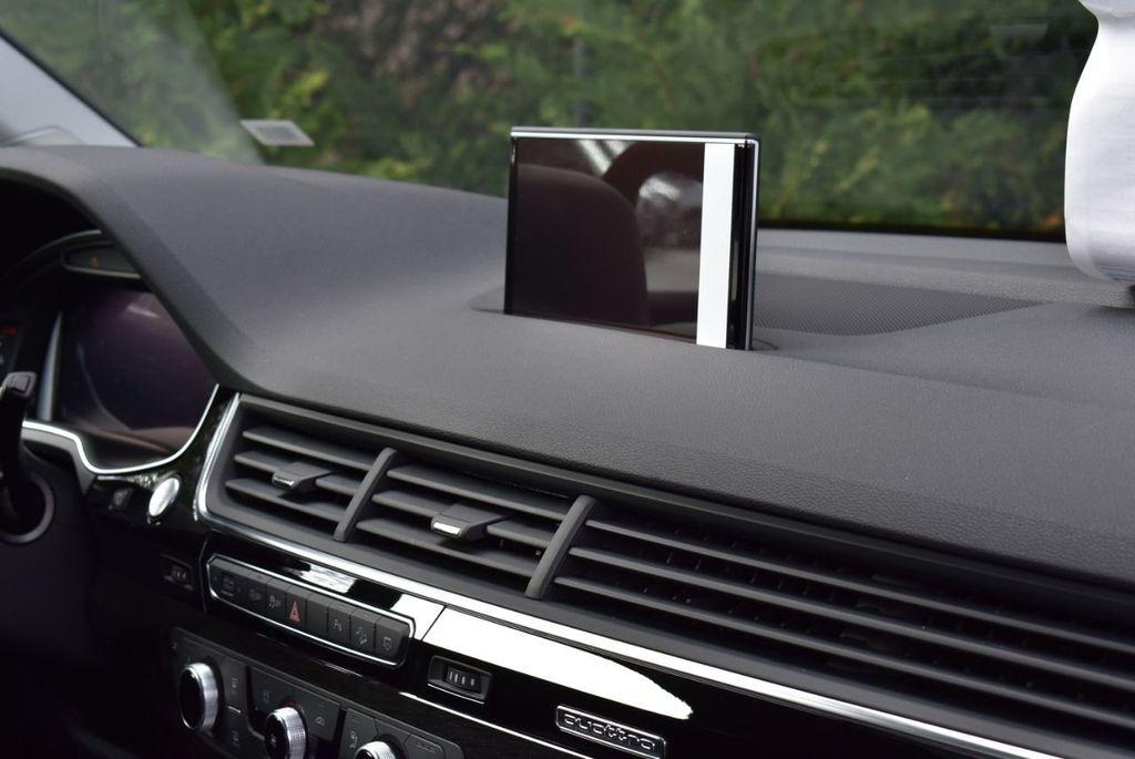 2019 Audi Q7 3.0 TFSI Premium Plus - 18410651 - 32
