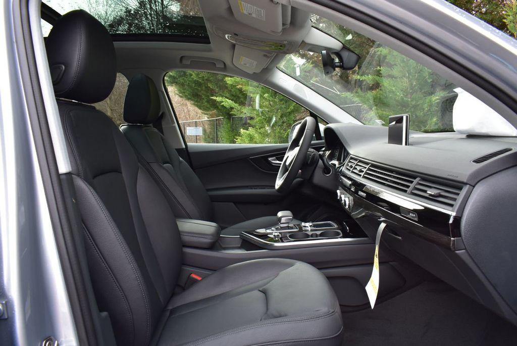 2019 Audi Q7 3.0 TFSI Premium Plus - 18410651 - 35