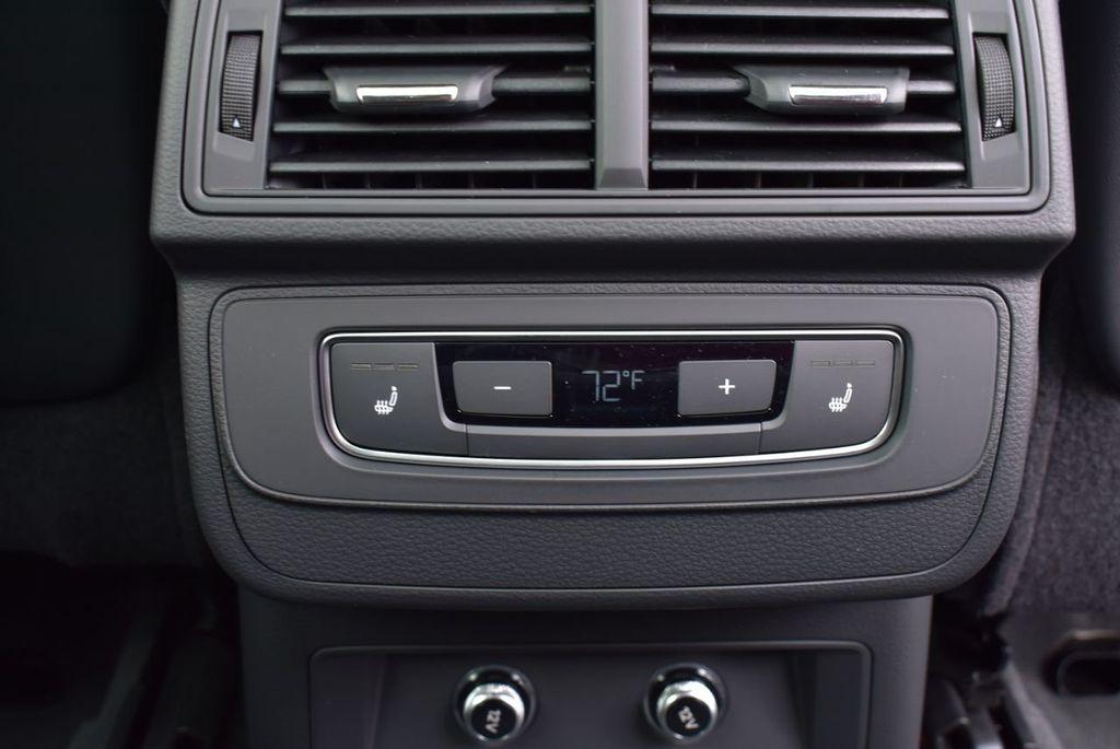 2019 Audi Q7 3.0 TFSI Premium Plus - 18410651 - 39