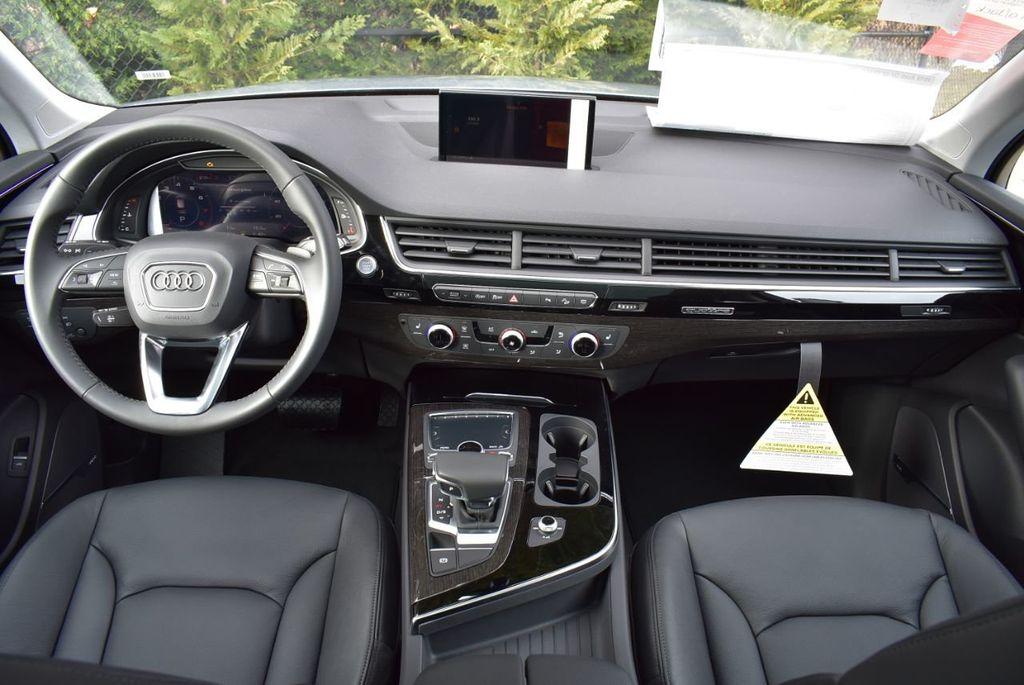 2019 Audi Q7 3.0 TFSI Premium Plus - 18410651 - 40
