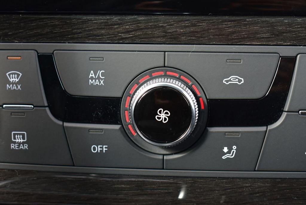 2019 Audi Q7 3.0 TFSI Premium Plus - 18410651 - 43