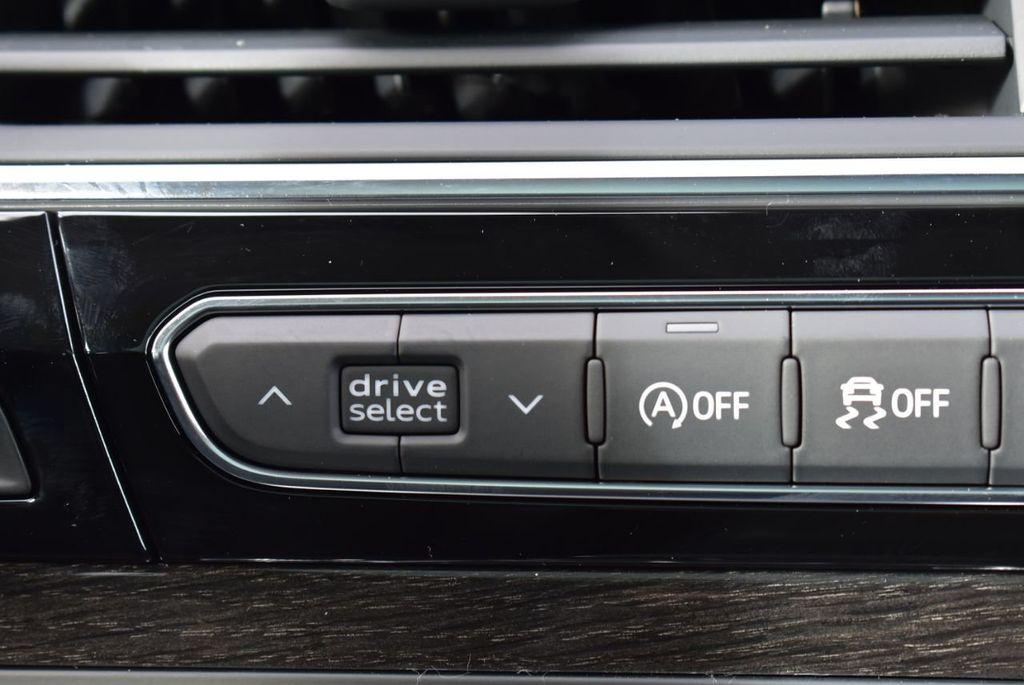 2019 Audi Q7 3.0 TFSI Premium Plus - 18410651 - 46