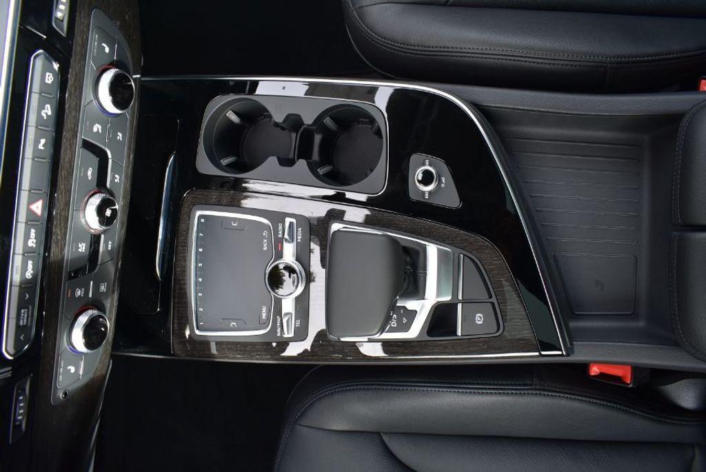 2019 Audi Q7 3.0 TFSI Premium Plus - 18410651 - 48