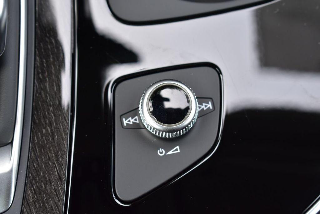 2019 Audi Q7 3.0 TFSI Premium Plus - 18410651 - 49
