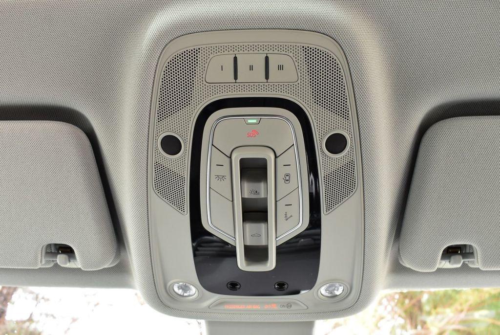 2019 Audi Q7 3.0 TFSI Premium Plus - 18410651 - 51